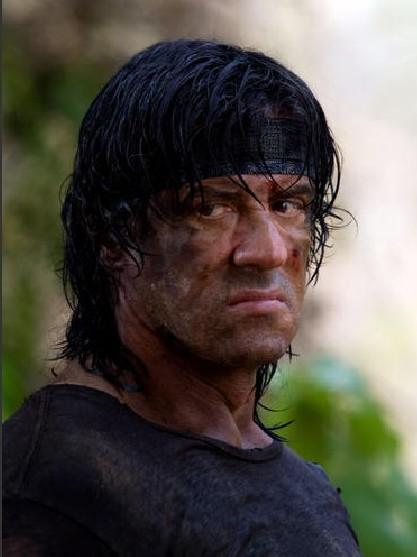 Rambo 4 110