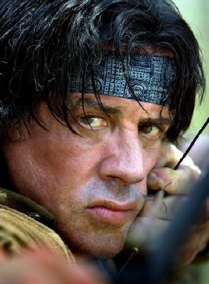 Rambo 4 210