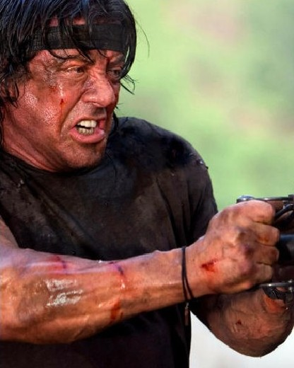Rambo 4 310