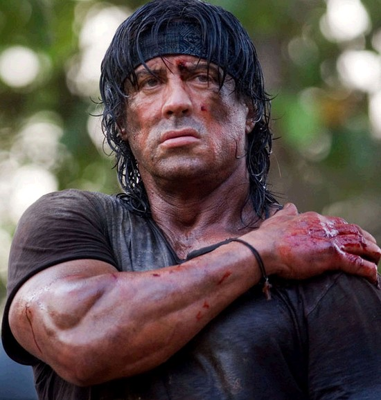 Rambo 4 510