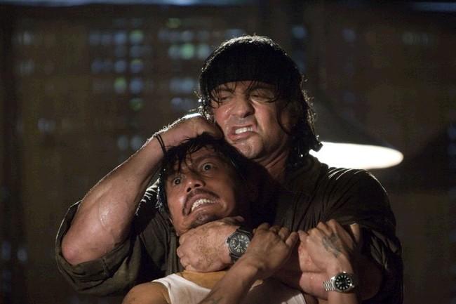 Rambo 4 610