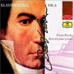 Beethoven - Variations Diabelli - Page 2 41bf3f11