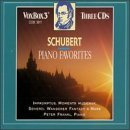 Beethoven - Variations Diabelli - Page 2 Schube10