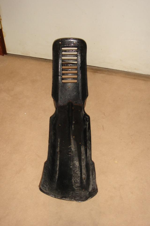 garde boue Dsc04116