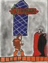Des dessins uniquement sur l'univers Castlevania - Page 2 Castle17