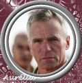 [Aurélia] avatars Stargate Avaure11