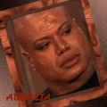 [Aurélia] avatars Stargate Avaure12