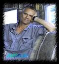 [Aurélia] avatars Stargate Avaure13