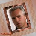 [Aurélia] avatars Stargate Avaure15