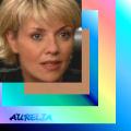 [Aurélia] avatars Stargate Avaure16