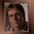 [Aurélia] avatars Stargate Avaure19