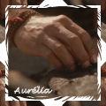 [Aurélia] avatars Stargate Avaure20
