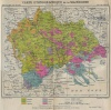 Haritalar Resize11