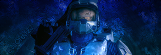 HaloGamingCommunity Forums