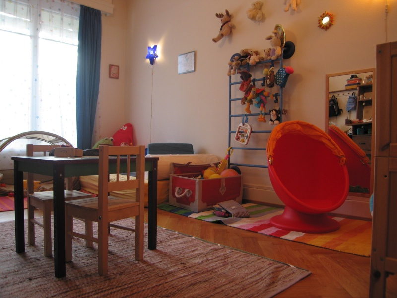 la chambre de Yanko Lsn_1117