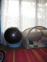 la chambre de Yanko Lsn_1118