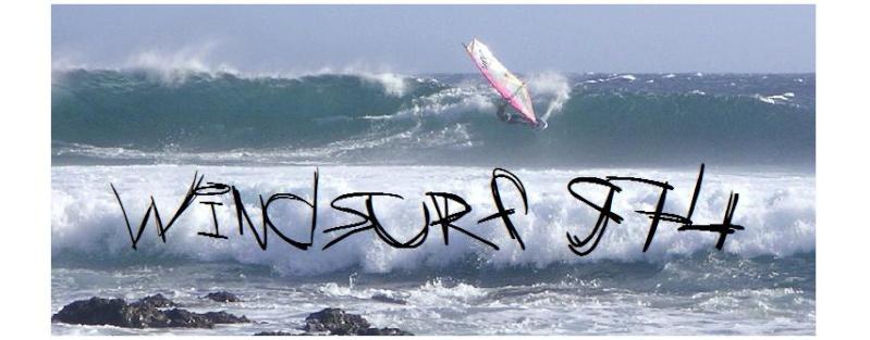 windsurf974