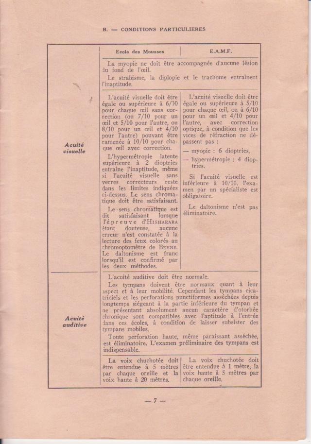 GROUPE ÉCOLE DES MÉCANICIENS ( Tome I ) - Page 35 Image-15