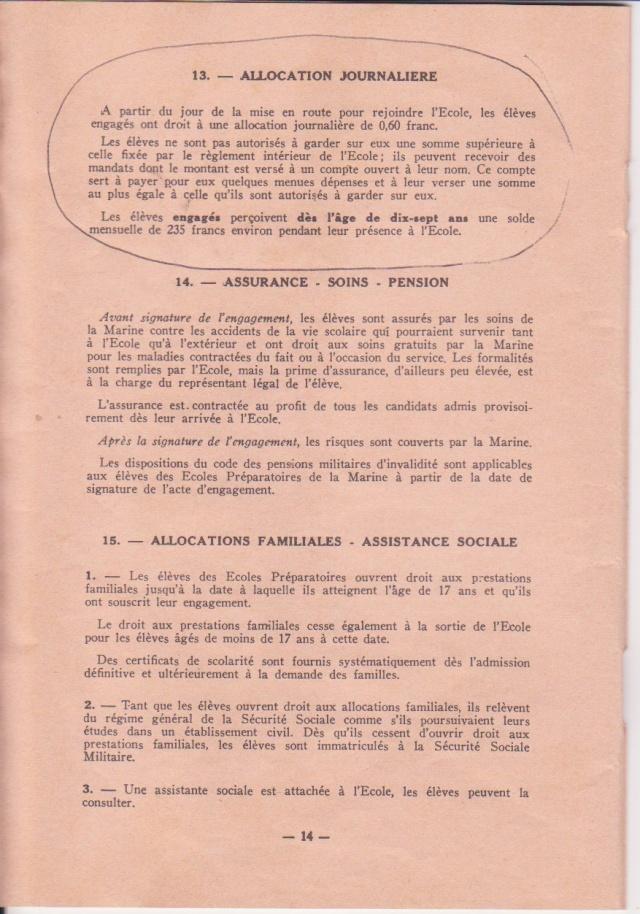 GROUPE ÉCOLE DES MÉCANICIENS ( Tome I ) - Page 35 Image-16