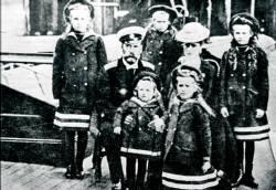 Los últimos Romanov F020lh10