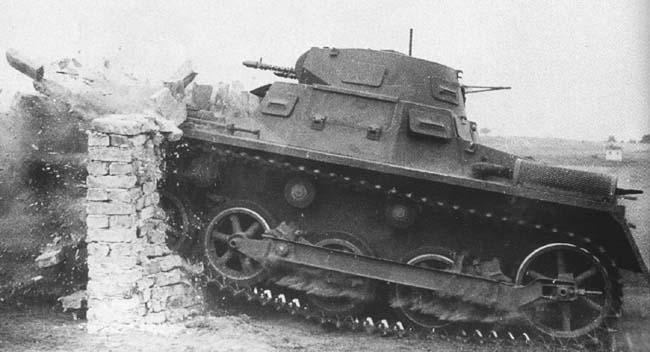 Fotos Ganadoras Panzer10