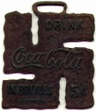 En el punto de mira Cocaco10
