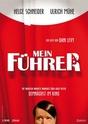 Hitler en el cine Meinfu10