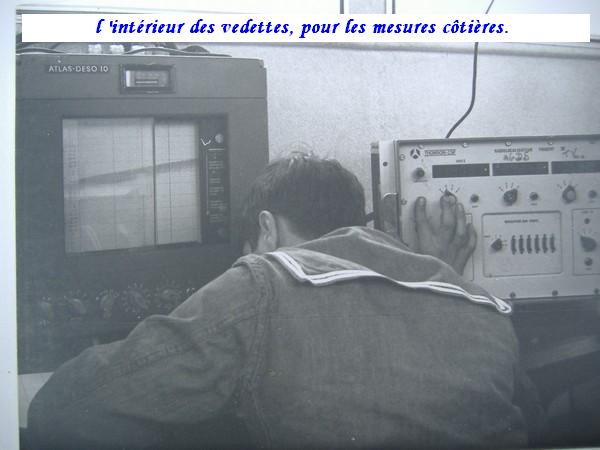 LA RECHERCHE (HYDRO) La_rec14