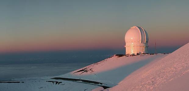 Observatoires astronomiques vus avec Google Earth - Page 11 Observ13