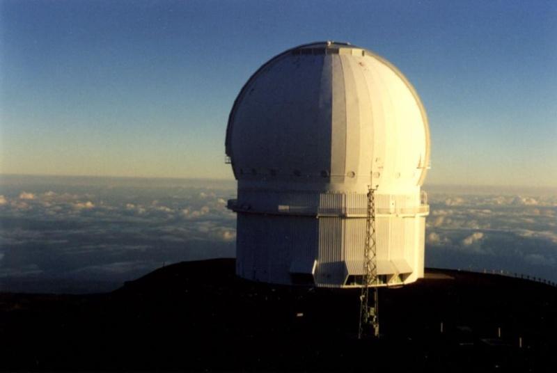 Observatoires astronomiques vus avec Google Earth - Page 11 Observ14