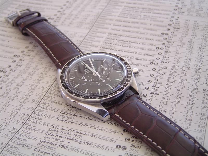 Un petit bilan de votre année horlogère ? - Page 3 Dsc06310
