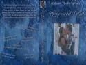 FANARTS : couvertures de livres Romeoj10