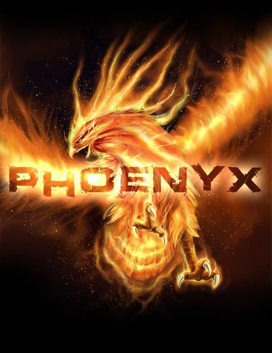 LeS PhOeNyX.fr
