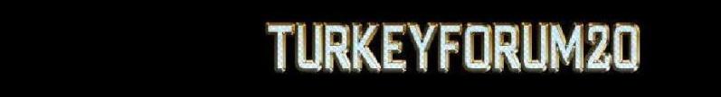 Forumlarin Krali TurkeyForum