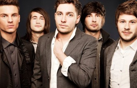 You Me At Six 22652510
