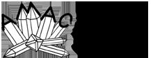 Presentación de la AMAC  / Inscripción a la asociación Amaclo10