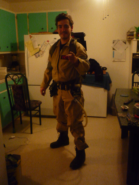 bon voici le final halloween 2010 P1040718