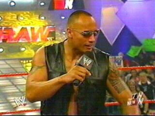 Résultats Wednesday Night Raw 19/12/12 Raw06012