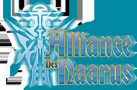 Alliance des Naarus