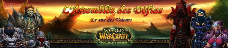 creation banniere world of warcraft (Résolu) Newent10