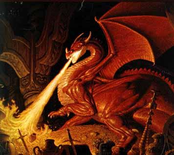 Stark Lawcoe, le vétéran [Fini] [Deuxième Validation S.V.P.] Dragon10