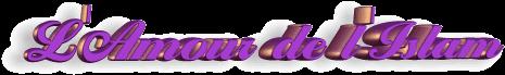 Forum gratuit : Render16