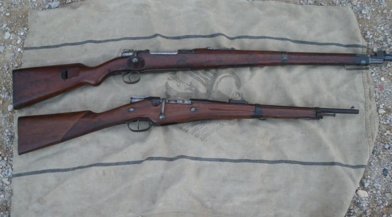 Les frères ennemis WW1 Imgp0025