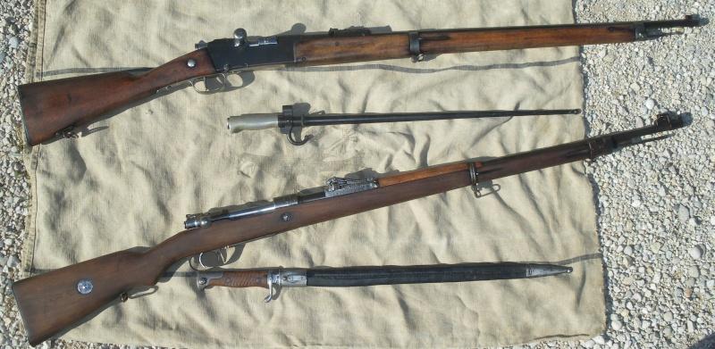 Les frères ennemis WW1 Imgp0112