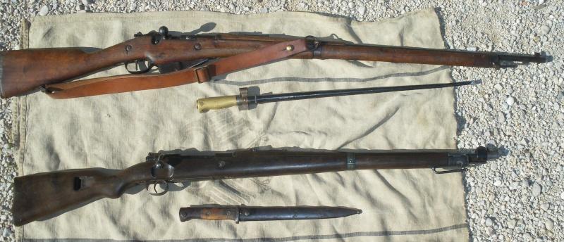 Les frères ennemis WW1 Imgp0114