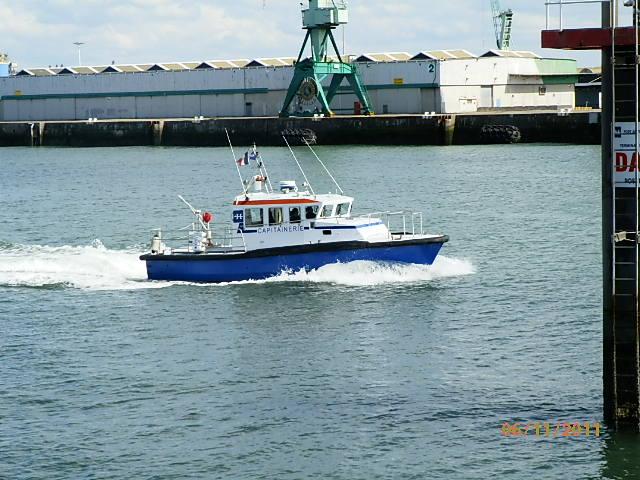 Le port du Havre - Page 2 P6110011