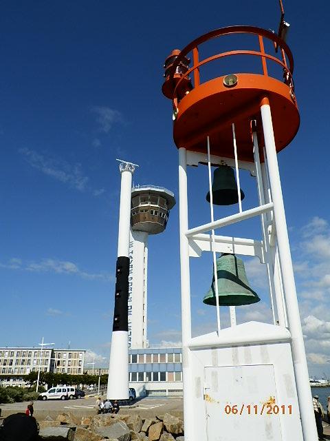 Le port du Havre - Page 2 P6110015
