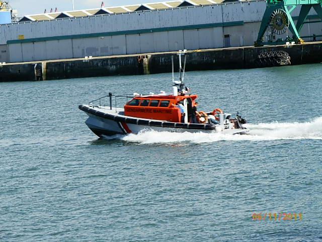 Le port du Havre - Page 2 P6110016