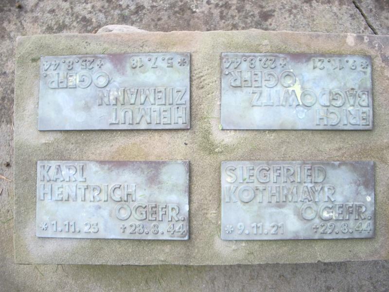 Sterbebild Fallschirmjäger... Kothma12