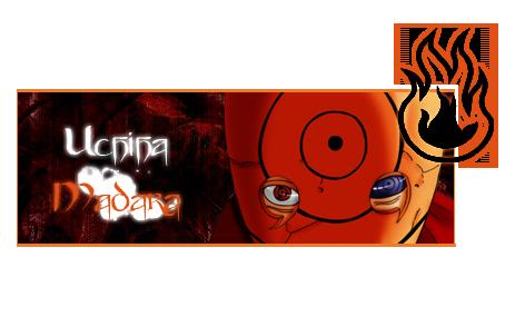 Que sera la fin de Naruto ? Signat13